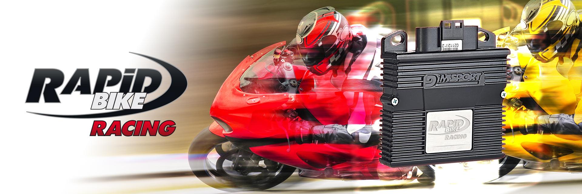 racing-block